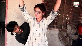 Tharki Darzi Sonia khan Hot Vlog Video 2021
