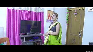 IndianWebSeries K4mw41i 3pis0d3 1
