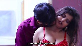 Lage Raho Doctor (khwahish Mathews Simran Kumari & Sharanya Jit Kaur) - Fliz Movies