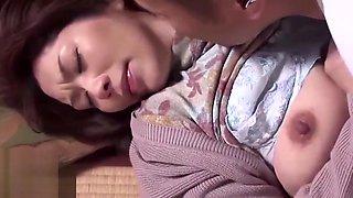 Best porn scene Chinese check full version