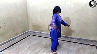 Chakh Ly Angoor Pawn Chos Ly To Ambiyan Pakistani Mujra Loca